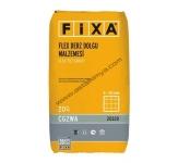 Fixa Flex Derz ...