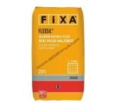 Fixa+Flexsil Si...