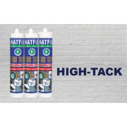High Tack= 290 Ml , Hatfix ...
