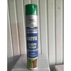 Hatfix. 840 Gram P.u Köpük=...