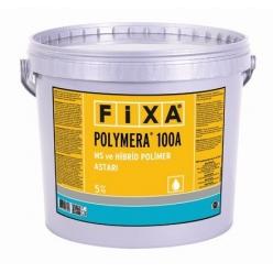 Fixa-Polymera 100A Ms Ve Hi...