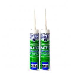 Hatfix 450 Gram -Silikonize...