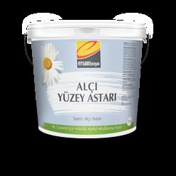 Saten Alçi Astari, 15 Lt: 2...