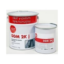 Emülzer, Ddm 2K -2062 = 5 K...