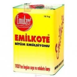 Emülzer,emilkote - 4,5 Kg,a...