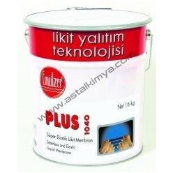 Emülzer Plus - 1040- 4,5 Kg...