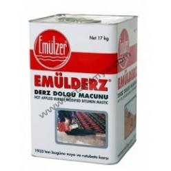 Emülzer, Emülderz 2010 -17...