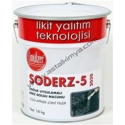 Emülzer, Soderz-5 2030 ,16 ...