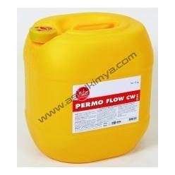 Emülzer,25 Kg, Permo Flow S...