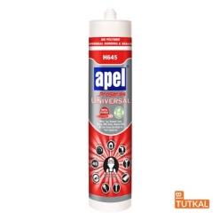 Apel,ms Polimer -290 Ml , B...