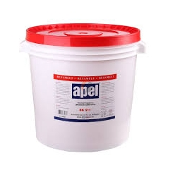 Apel,538= 25 Kg, Hotmelt  B...