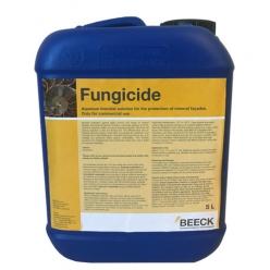 Beeck, Fungicide, Mantar Ön...