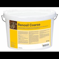 Beeck, Renosil Coarse, 20 K...