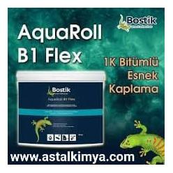 Bostik, Aquaroll B1,flex  1...