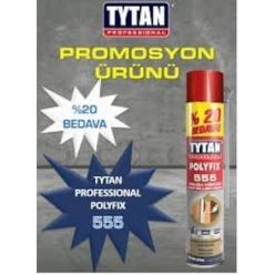 Polyfix,750 Ml, P.u Sprey K...