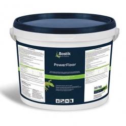 Bostik Power Floor, 20 Kg, ...