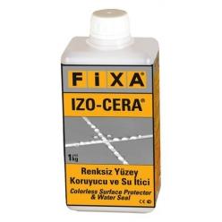 Izo-Cera, 1 Kg, Yüzey Koruy...