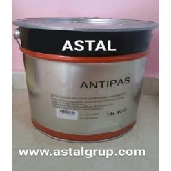 Antipas Boya,18 Kg ,metal I...