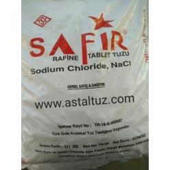 Safir Tuz, 1000 Kg,ultra Ra...