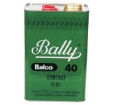 Bally, B40,17 L...