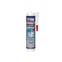 Tytan,duşa Kabin Silikonu, ...
