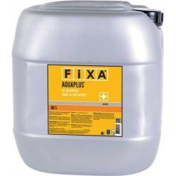 Fixa, 30 Kg,aqua Plus ,su G...