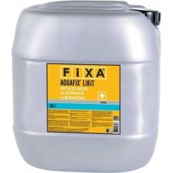 Fixa, 30 Kg,aquafix,likit, ...