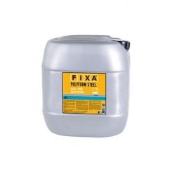 Fixa,30 Lt,polyform Steel Ç...