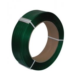 19 Mm,plastik Pet,yeşil,çem...