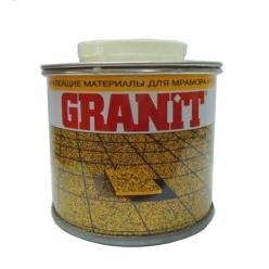 25 Kg, Beyaz Renk, Granit ,...