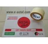 Astal,48 Mm, X ...