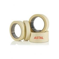 Astal,24Mm X 30 Metre,kağit...