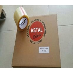 Astal,66 Mm X 100 Metre Şef...