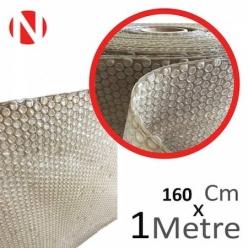 150 Cm,30 Gr,baloncuklu Nay...