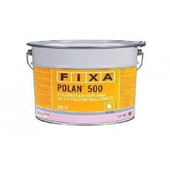 Fixa-Polan 500 -25 Kg-Poliü...