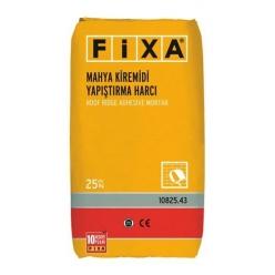 Fixa,25 Kg, Mahya Kiremidi ...